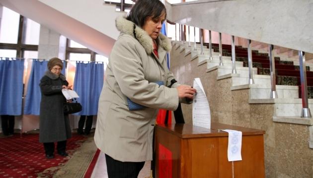 В Туркменістані на президентських виборах зареєстрували 9 кандидатів