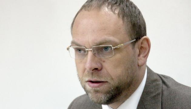 """Власенко анонсував законопроект про """"системне"""" реформування нагородної системи"""