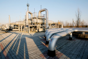 Следующая трехсторонняя встреча по транзиту газа состоится весной - Нафтогаз