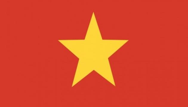 Ukraine und Vietnam öffnen neue Möglichkeiten für Zusammenarbeit