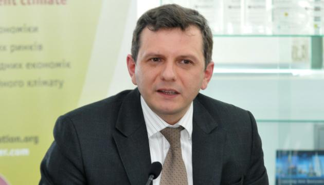 Кандидатів на посаду прем'єра значно більше, ніж пишуть ЗМІ - радник Зеленського