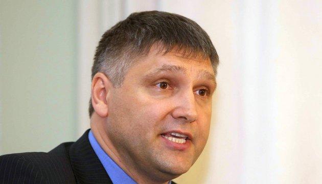 Депутат Мірошниченко проігнорував сім допитів у справах Майдану