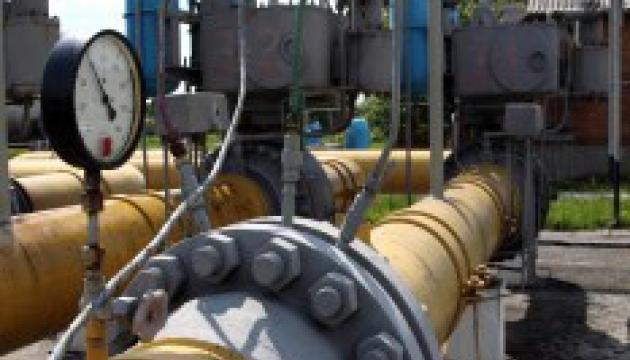 Наглядову раду Магістральних газопроводів очолив Вальтер Больтц