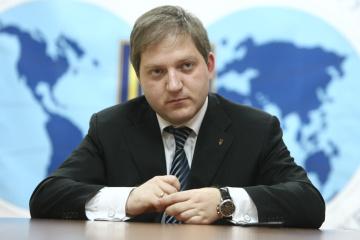 野党生活党議員「ウクライナに主権はない」と発言 他党議員が非難