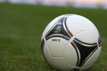 Dynamo Kyiv handed technical loss for refusal to play in Mariupol