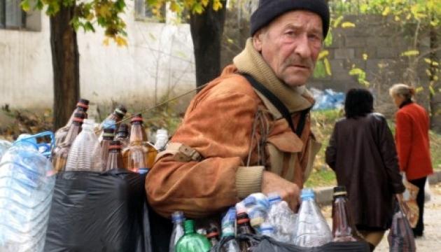Aujourd'hui marque la Journée mondiale de lutte contre la maltraitance des personnes âgées