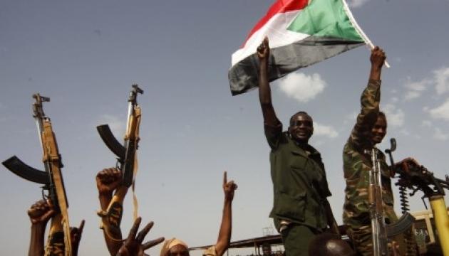 З початку протестів в Судані загинули 24 особи