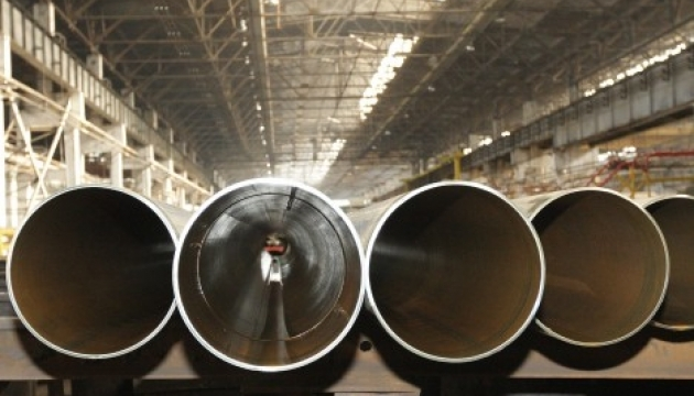 Ucrania presenta una reclamación ante la OMC contra los derechos antidumping de Armenia y Kirguistán