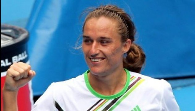 Dolgopolow kommt nicht ins Halbfinale in Brisbane