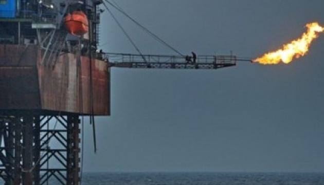 Захоплений у Криму «Чорноморнафтогаз» намагався купити обладнання попри санкції