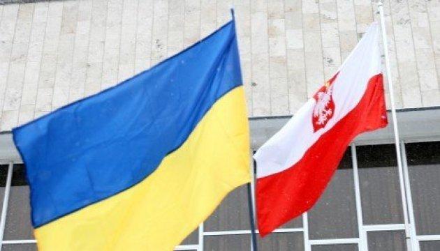 Polnisches Außenministerium: Krim unter Besetzung Russlands ist Grauzone der Gesetzlosigkeit