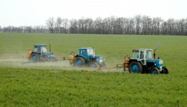 В Україні сформовані всі умови для розвитку сільгоспкооперації - Мінагро