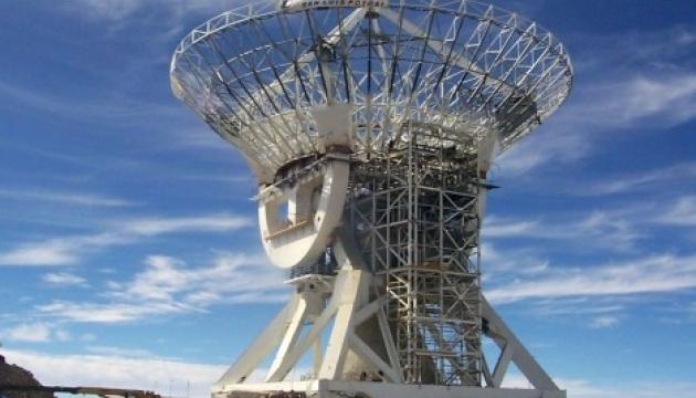 В Австралії страйкують співробітники комплексу далекого космічного зв'язку