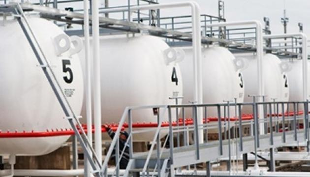 Стирол инвестирует в строительство терминала по приему сжиженного газа