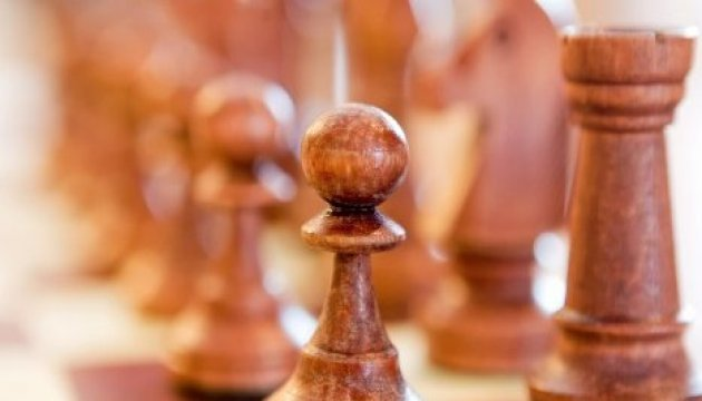 Muzychuk sisters among world's strongest chess players