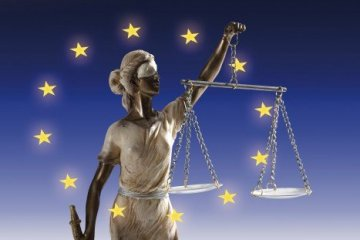 Almost 4,000 applications to ECHR concern conflicts in Donbas and Crimea