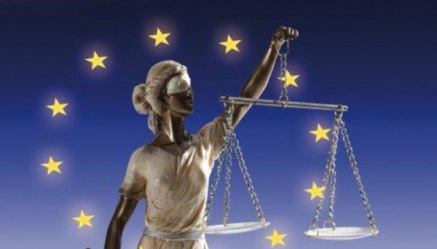 La Cour européenne des droits de l'Homme a pris le parti de l'Ukraine dans l'affaire de la Crimée