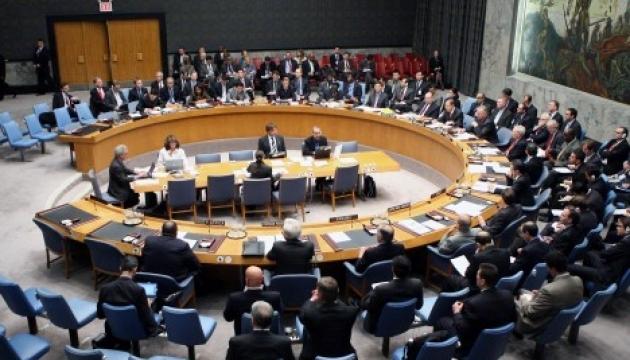 Филиппины вслед за РФ могут покинуть Международный уголовный суд