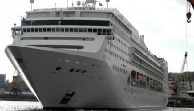 С 6 февраля упрощаются Правила плавания крупнотоннажных судов