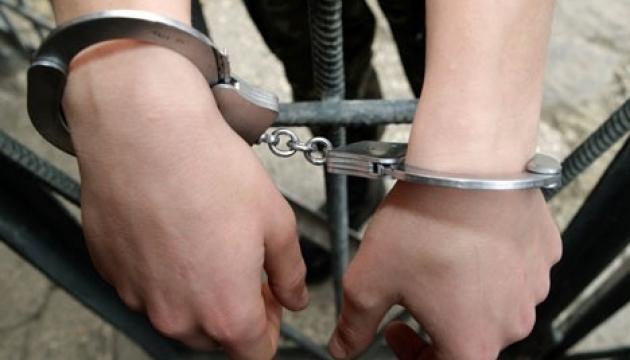 В Кропивницком молодчики за несколько месяцев обворовали дома на миллион гривень