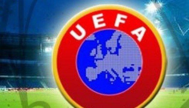 Playoffs der UEFA Europa League: Dynamo trifft auf Maritimo, Olexandria auf BATE