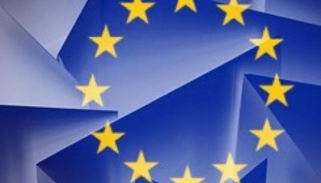L'UE ne reconnaît pas les résultats de la présidentielle russe en Crimée