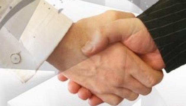 Сомали и Сомалиленд заключили соглашение о примирении