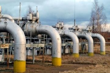 Nächste Gas-Verhandlungsrunde im Frühjahr geplant