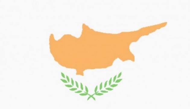 На Кипре пройдет второй тур президентских выборов