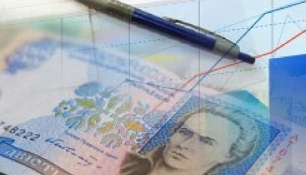 Ukraina w ubiegłym roku zwiększyła sprzedaż gotowej produkcji przemysłowej o 16% - GUS