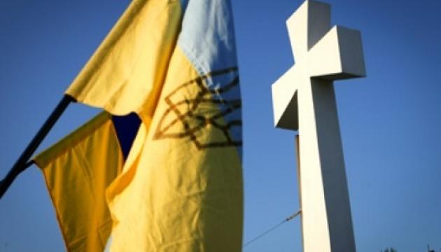 У Вінниці розпочали узаконення столітнього некрополю вояків Української Галицької Армії