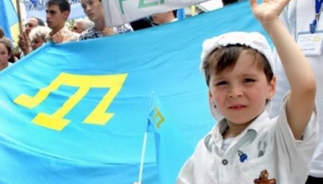 Dix-neuf personnes portées disparues en Crimée