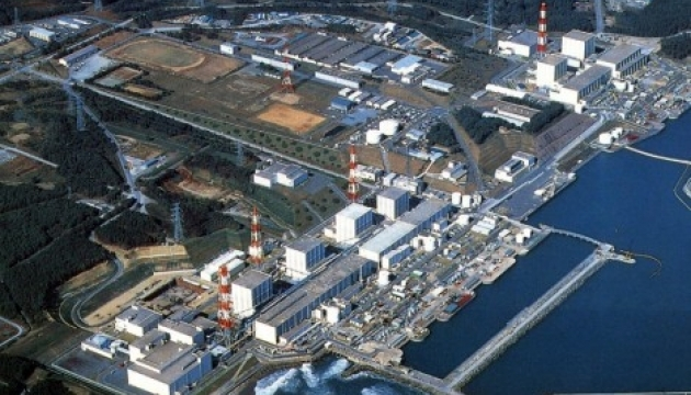 Суд зняв обвинувачення у халатності з колишніх керівників АЕС «Фукусіма-1»