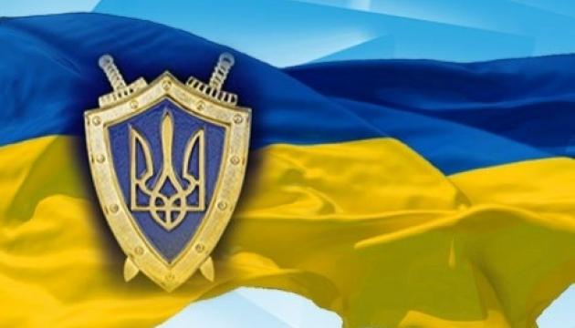 Полиция Киева расследует нападение на журналистку