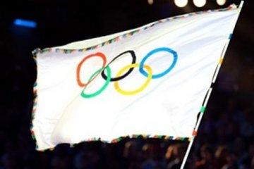 Ucrania asigna UAH120 millones para la preparación para los Juegos Olímpicos 2018