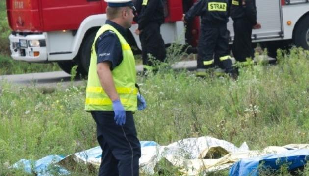 три россиянки погибли в 2012 термобелье полиэстера лавсан