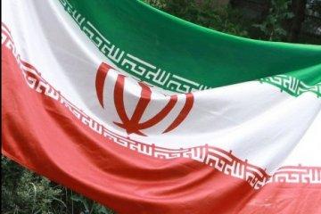 Ukraine's exports to Iran grew by almost 80%