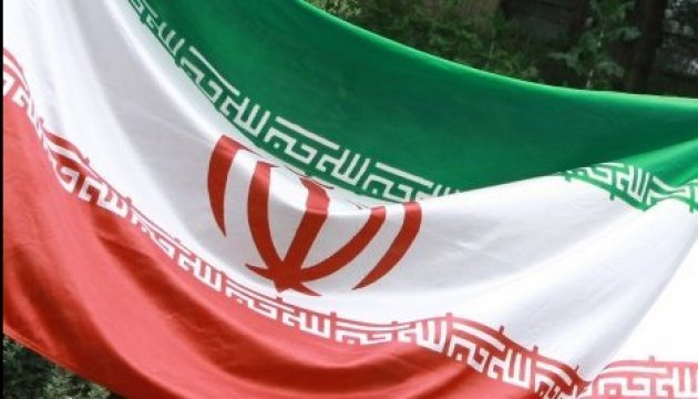 Ukraine's exports to Iran grew by almost 80%