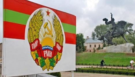 Нужен единый проект для вывода войск РФ из Приднестровья - министр обороны Молдовы