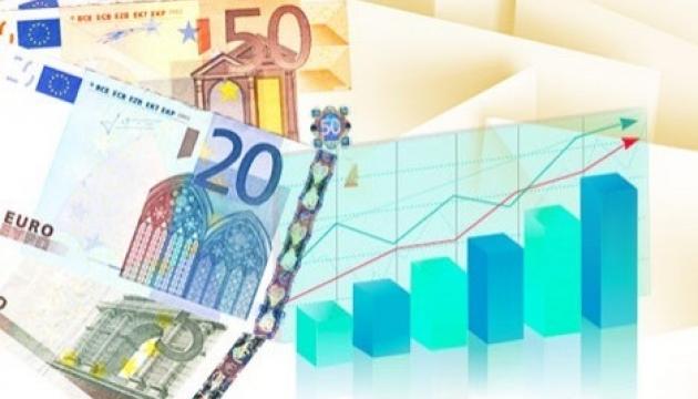 Ten Ukrainian universities and one NGO to get EUR 400,000 under EU's programme Erasmus +