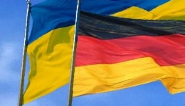 L'Allemagne soutiendra le transit ukrainien vers l'Europe