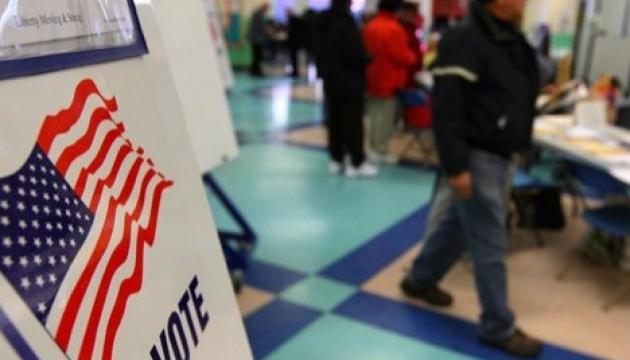 Керівників Facebook, Twitter та Google допитають щодо втручання РФ у вибори США