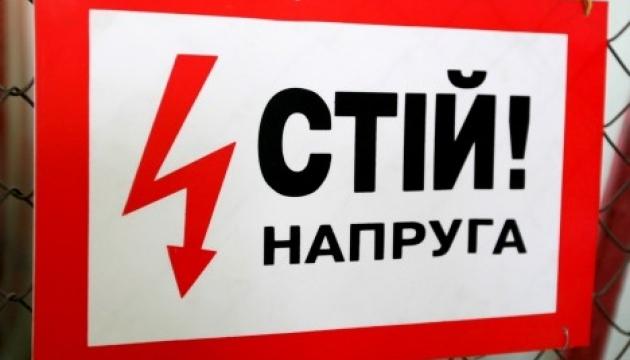 В Украине ежегодно на производстве погибают более 400 человек - ФПУ