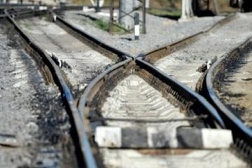Trenes rusos circularán sin pasar por Ucrania