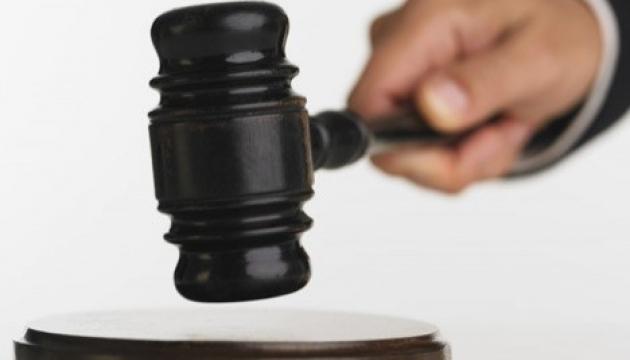 У Туреччині прокуратура хоче на 142 роки посадити лідера прокурдської партії