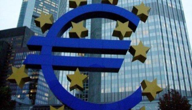 EU setzt nächste Finanztranche für Ukraine vorerst aus