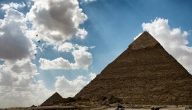Єгипет не буде підвищувати вартість в'їзних віз