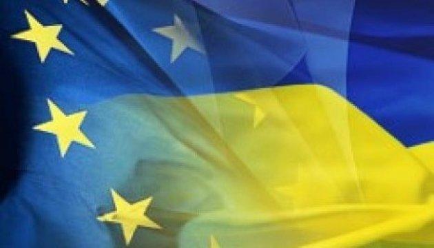 EU-Kommission gibt der Ukraine noch €1 Mrd. Finanzhilfe