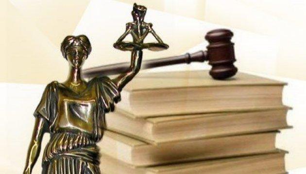 Le Comité parlementaire demandera d'engager une poursuite pénale contre Semantchenko et Parasiuk
