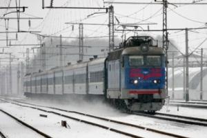 Льготные билеты онлайн: в Укрзализныце объяснили, кто может купить